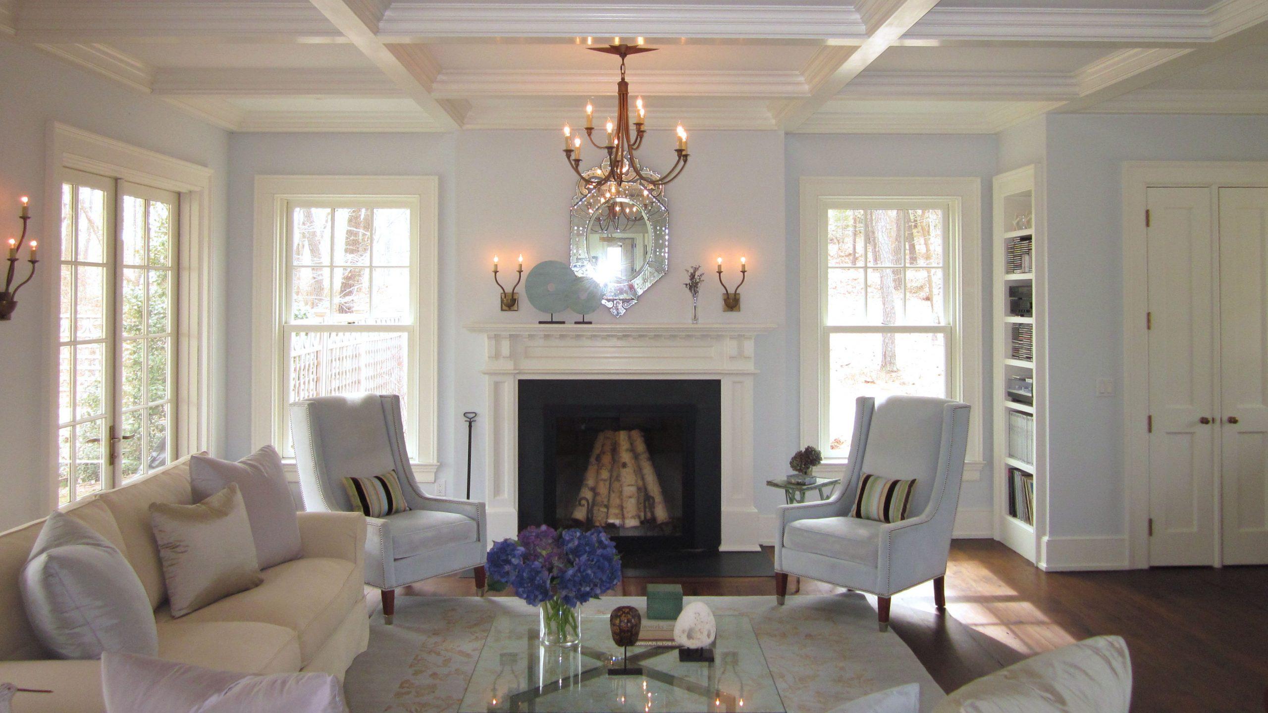1-amagansett-9374 living room