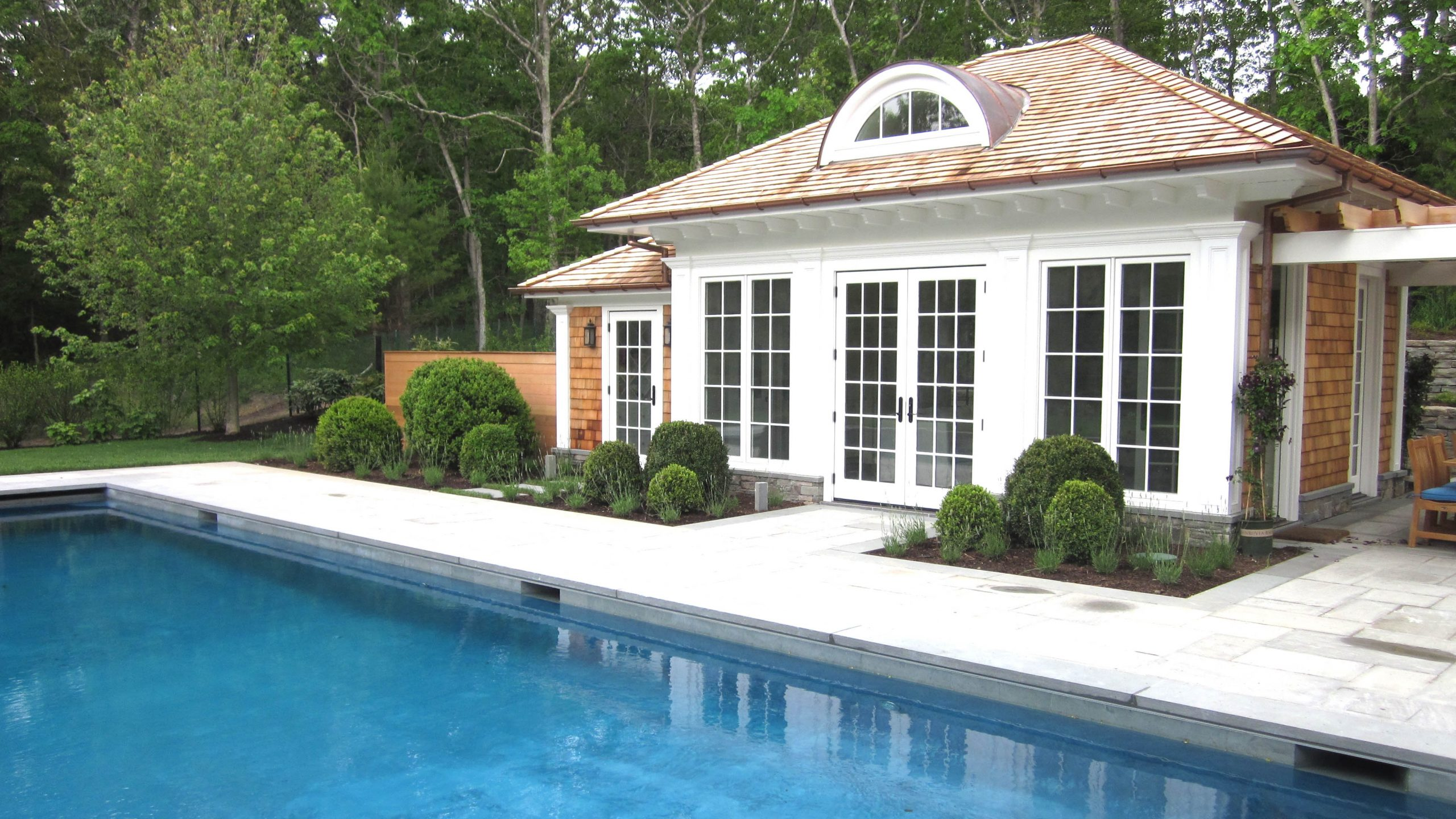 1-water-mill-pool-house-7291