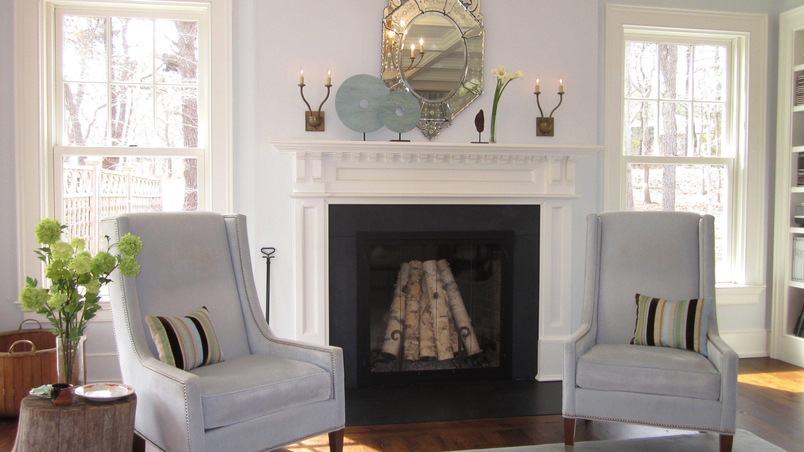 2-amagansett-9440 fireplace mantle