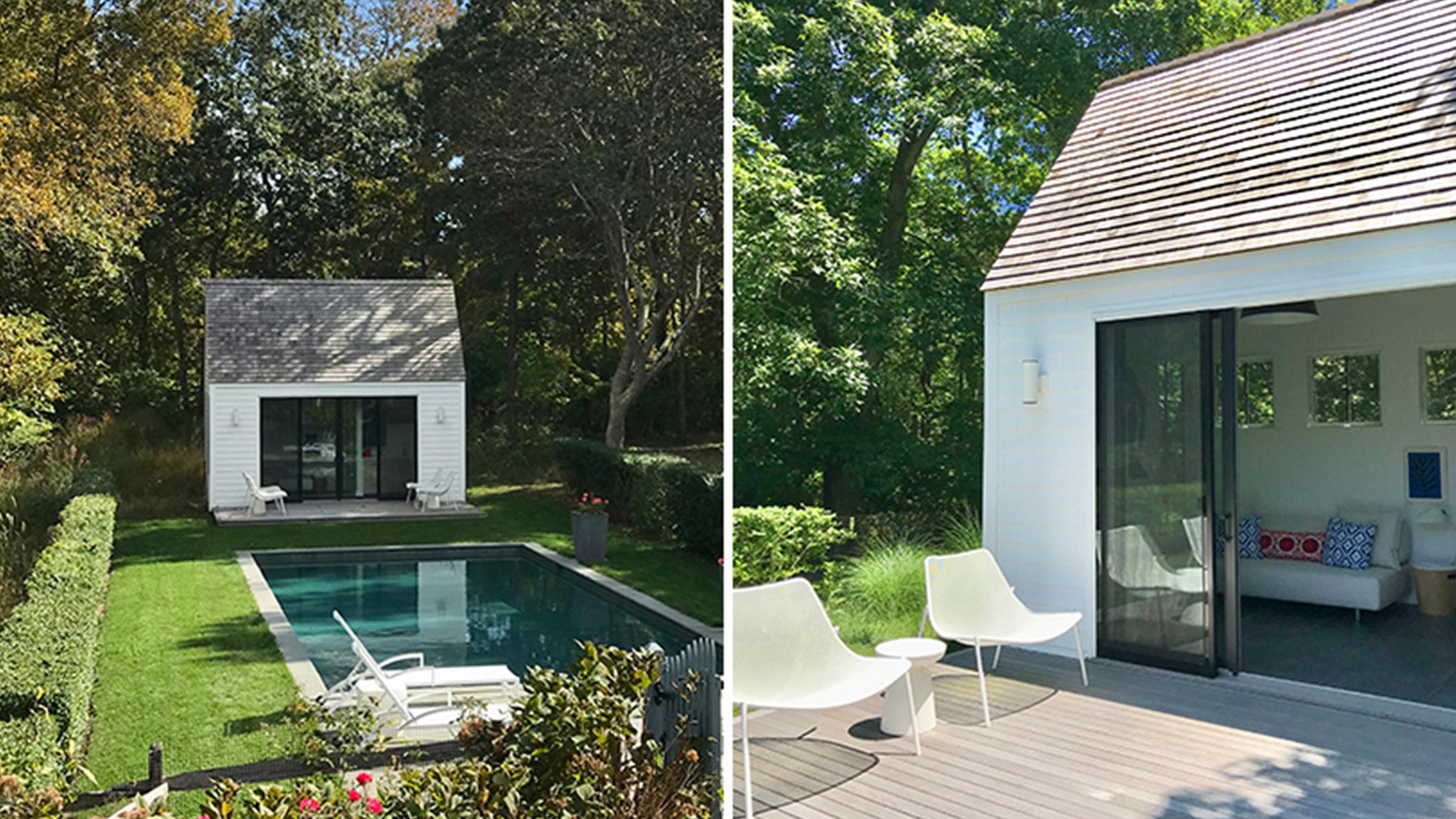 01-Amagansett-Pool-House-large