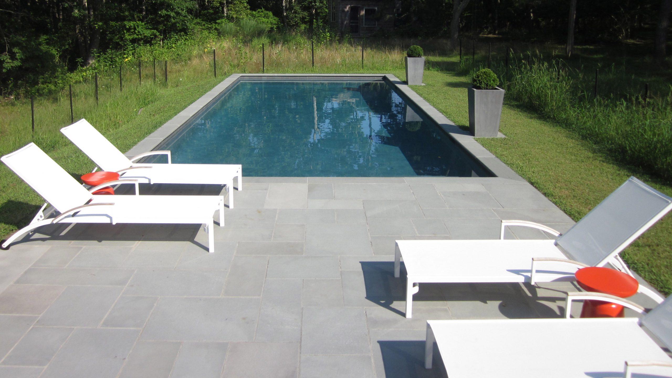 16-amagansett-7712 pool